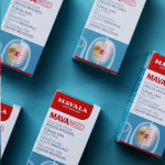 MAVAMED: The simple solution to fungal nail infections