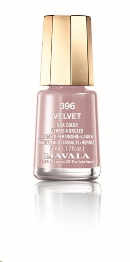 Velvet– Meet our new best seller for 2018!