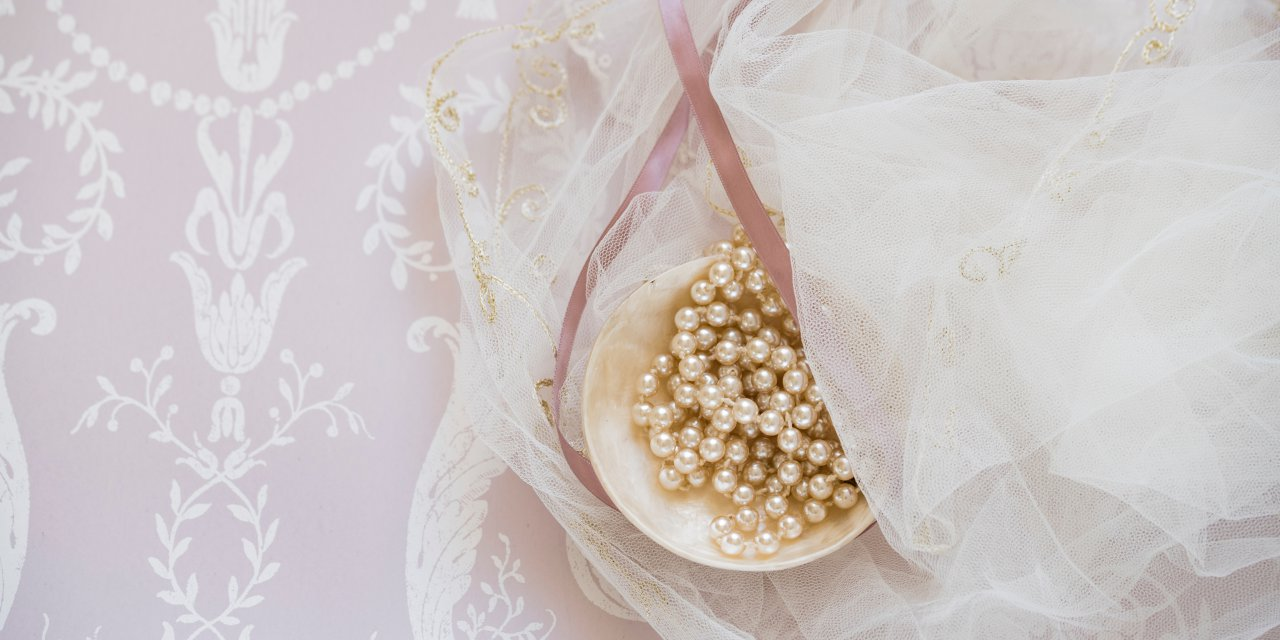 Top of the Search Bar: Mavala's Vibrant Pearl