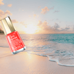 Enhance Your Tan With Mavala's Summer Nail Colours