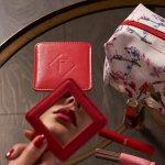 Introducing the Exclusive Fenwick Beauty Bag