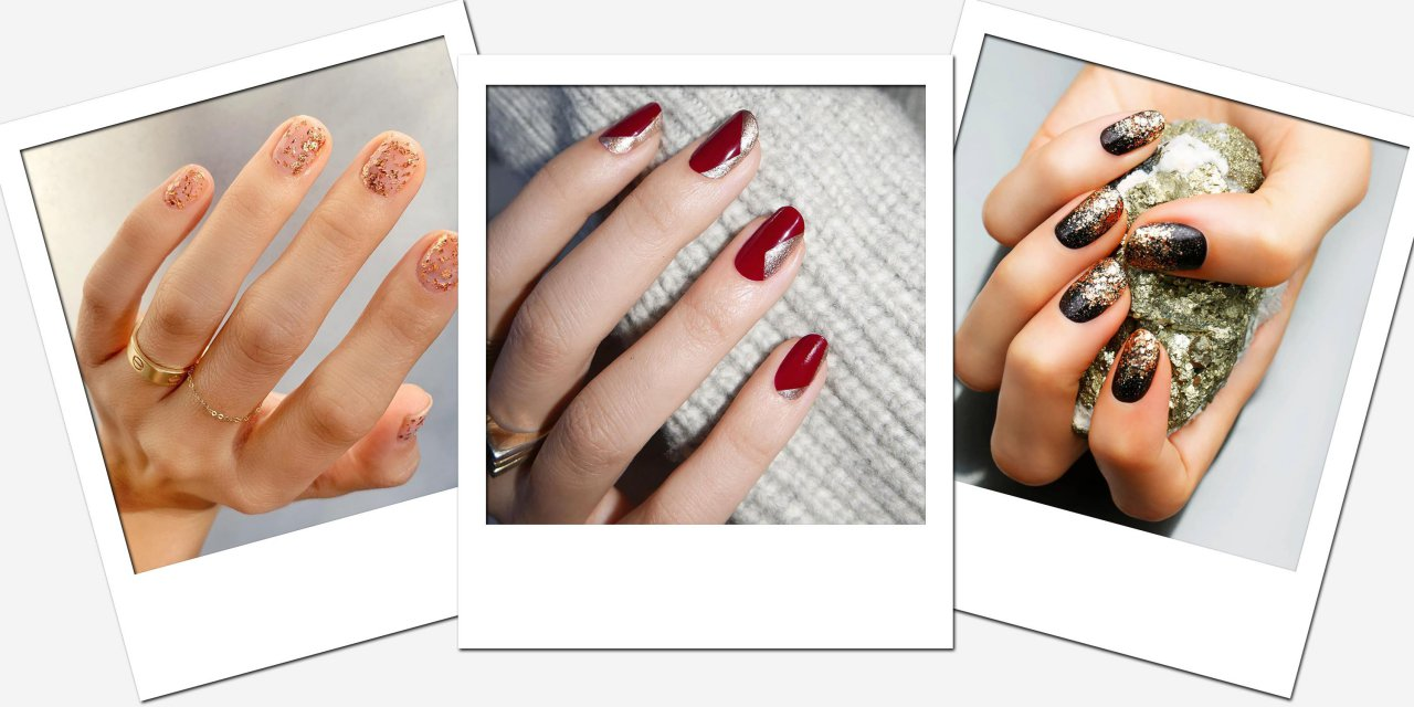 A Decade in Nails