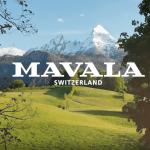The Mavala Brand Video