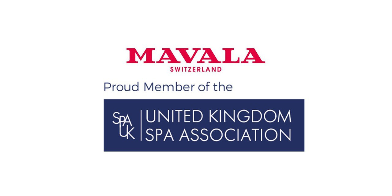 A New Membership: The UK Spa Association
