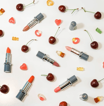 SS20: Mavala Launches the Crush Lipstick Collection
