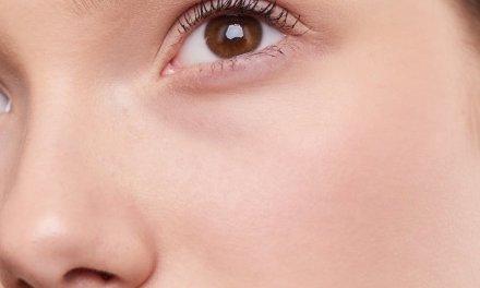 "How to achieve a ""No-Makeup Makeup Look"""