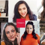 Meet Mavala's Ambassadors