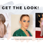 Get the Celeb Look: #MavalaMatched