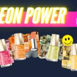 NEON POWER